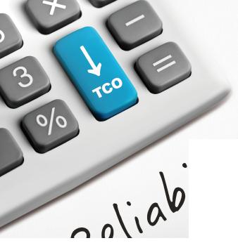 Delta Higher Efficiency Lower Costs