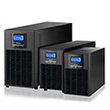 Delta INX Series, Single Phase UPS, 1/2/3 kVA