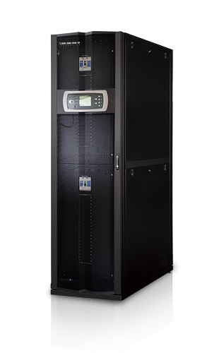 Power Distribution Cabinet (PDC)