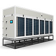 Delta InfraSuite Precision Cooling - CRAH L Series 320kW