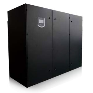 Delta Precision Cooling - RoomCool series 30-90kW, Air-Cooled