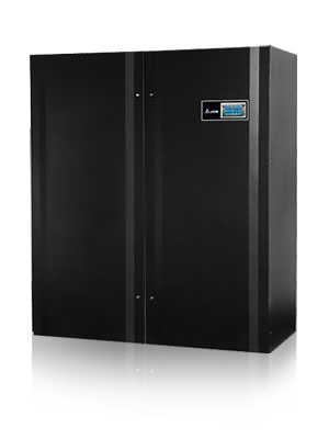Delta Precision Cooling - RoomCool F serie