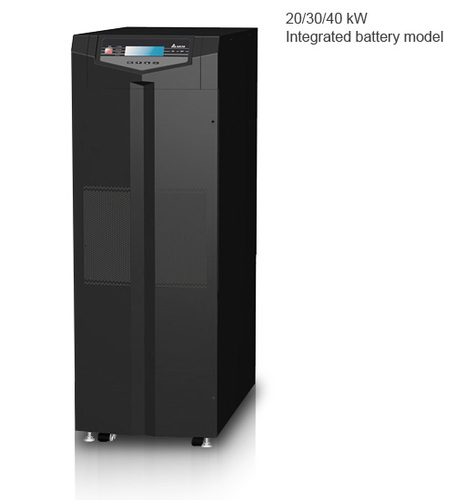 11.1 Image Gallery Item - HPH - integrated battery model