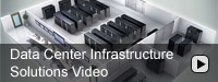 Delta InfraSuite Data Center Infrastructure Solutions Video