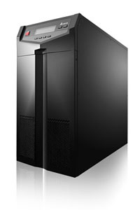 Ultron HPH Series UPS