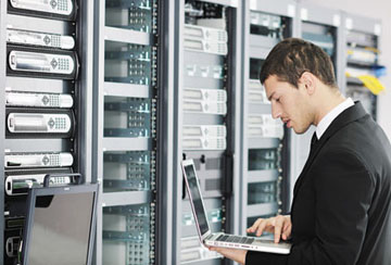 What are the challenges of datacenter management today?