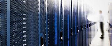 UPS - DELTA Power Solutions