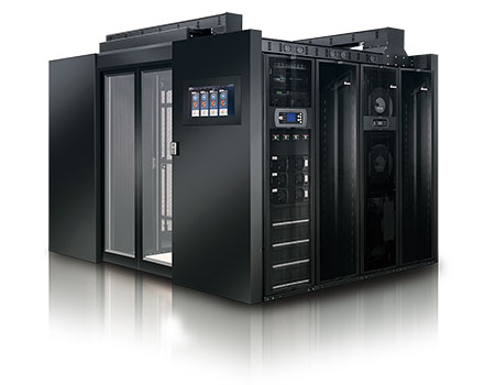 Technical Article - DELTA