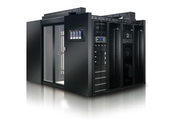 Datacenter Delta Power Solutions